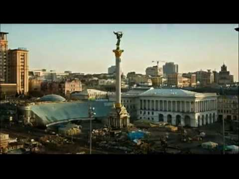Ukraine Today Official Promo Video