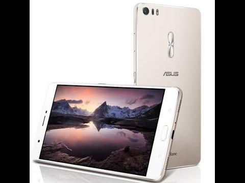 Asus Zenfone 3 отзывы реальных пользователей