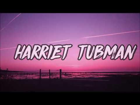 Kodak Black – Harriet Tubman (Lyrics) HD