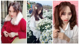 Cô giáo Mi ❤Mina Young ❤ Hot girl xinh đẹp mới gia nhập team Thầy Giáo Ba - SBTC