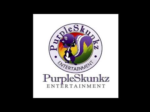 Shinsoman   Kana Uchindida {Platinum Record$ Pro by Purple Skunkz}