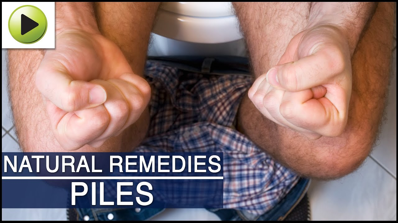 How to treat hemorrhoids folk remedies