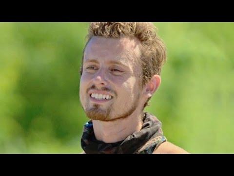 Survivor Millennials vs Gen X - Best of Adam