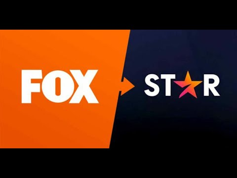 FOX Channel pasara a ser STAR Channel. Comercial 2021