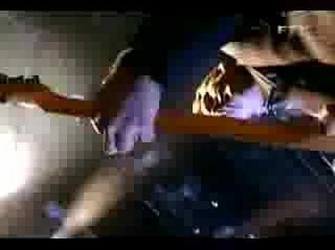 Psychoterror - Ei kepi (live!)