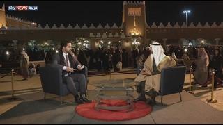 البحرين.. اعتقال سجناء فارين خلال محاولتهم الهرب بحراً إلى إيران