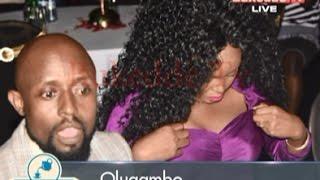 Olugambo: Magogo ne Rema bagudde mu bintu thumbnail