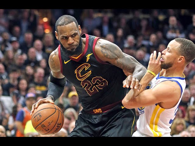 906a752571e Cavaliers  life without LeBron James will be really hard