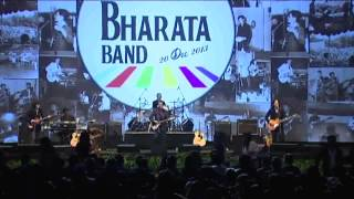"""Video Bharata Band (Mark IV) """"Rock and Roll Music & I Saw Her Standing There"""" download MP3, 3GP, MP4, WEBM, AVI, FLV Juli 2018"""