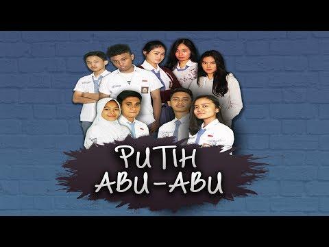 Short Movie Putih Abu-abu | juara 3 dsparted |