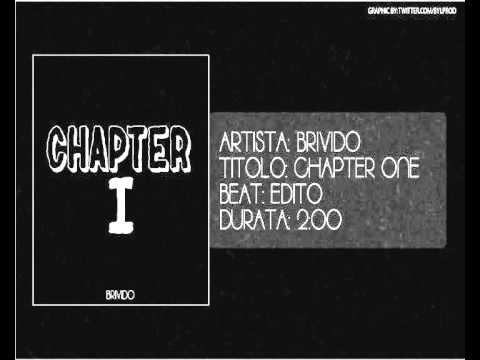 Brivido - Chapter One