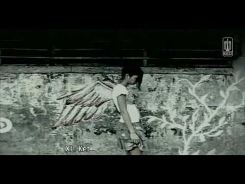 Chrisye Feat. Peterpan - Menunggumu