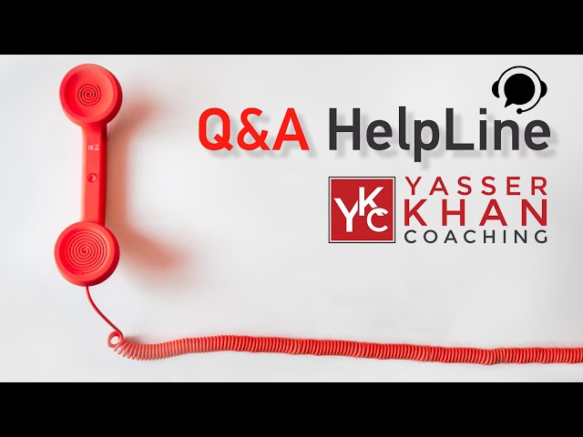 Q&A HelpLine Thursdays 22 Oct 2020 TOP 3 Things 7 Figure Agents Have in Common