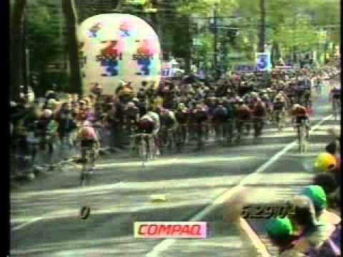 1996 ツール・ド・フランス 第1...