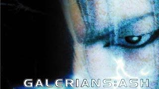 PlayStation 2 Classics 027 - Galerians: Ash