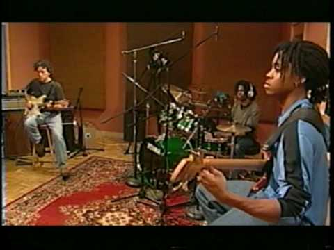 StudioJams2005MilkboyRecording Tongue N GroovePt2