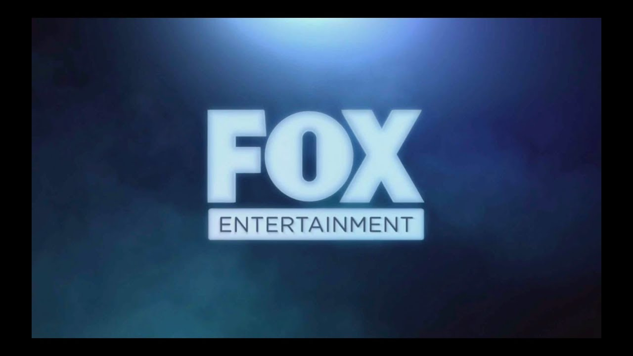The Crest Lamp Company/Double Hemm/Fox Entertainment/20th Century Fox Television (2019)