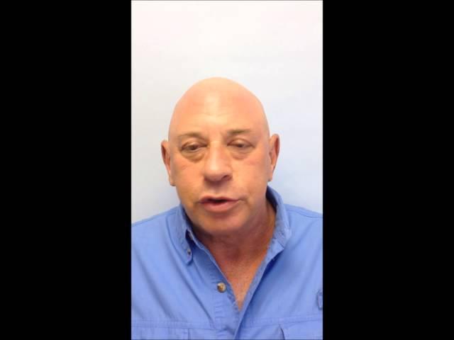 Aventura, FL Facial Plastic Surgery