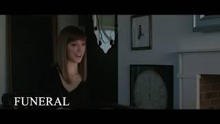 Jessica Breda 2020 Demo Reel (Performance Video)