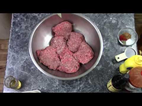 Download The Meatloaf Hater's Meatloaf