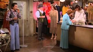 Rhoda S04E18  As Time Goes By