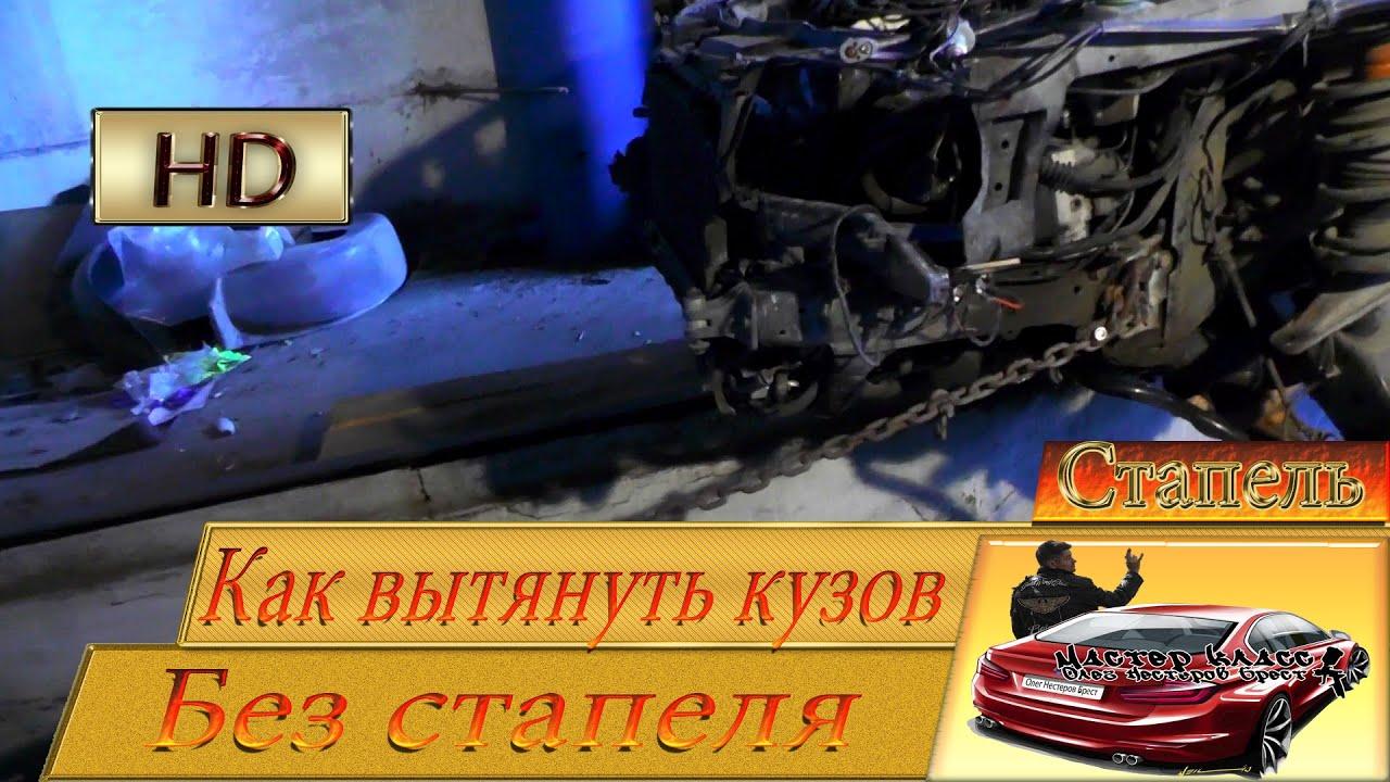 Юлианна Караулова - Ты не такой (Audio) - YouTube