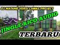 Dj Matame Terbaru Versi Lawas Project  Juli   Mp3 - Mp4 Download