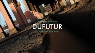 DUFUTUR x Florent Lubienicki