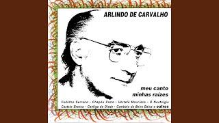 Top Tracks - Arlindo de Carvalho