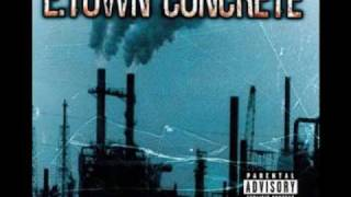 Watch E Town Concrete Mandibles video