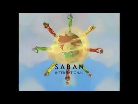 Warner Bros/CN Studios/CN/Universal/Mainframe/YTV/Studios USA/Saban/Fox Kids