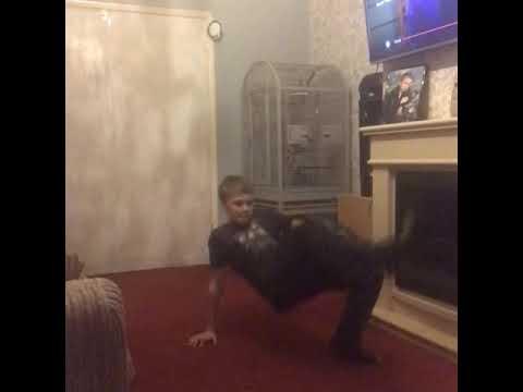 Download russian dancing boys badcock nude
