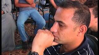قارئ العالم الأول الشيخ محمود الشحات اخر المائده  كوم شريك بحيره  روعه روعه فقط عمرو صقر 01002379346
