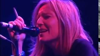 Portishead - Bizarre Festival 1998 [full concert]