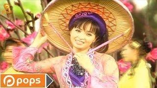 Gái Xuân - Trang Nhung [Official] thumbnail