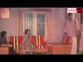 Popular Chandrasekharan & Madhu videos