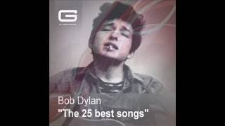 "Bob Dylan ""You're No Good"" GR 076/16 (Official Video)"