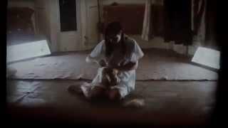 Эксперимент  Зло   The Quiet Ones 2014  русский трейлер