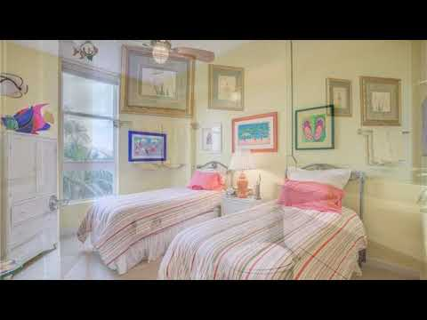 residential-for-sale---14220-royal-harbour-ct-507,-fort-myers,-fl-33908