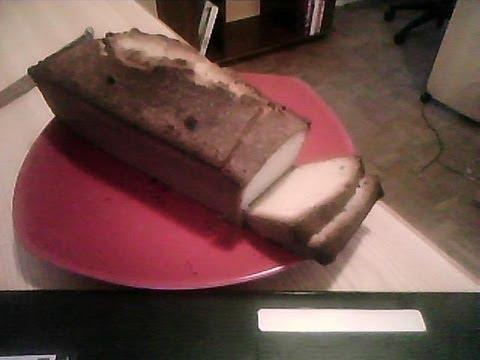 recette-du-gâteau-quatre-quarts-facile-et-rapide