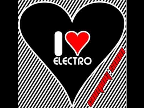 Example - Kickstarts (Remix Energia 97) Afrojack