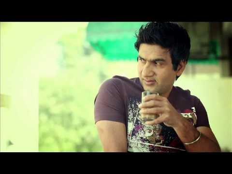 Preet Harpal - Raah [Unreleased Studio Track] - 2012 - Latest Punjabi Songs