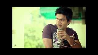 Preet Harpal - Raah [Unreleased Studio Track] - 2012 - Latest Punjabi Songs
