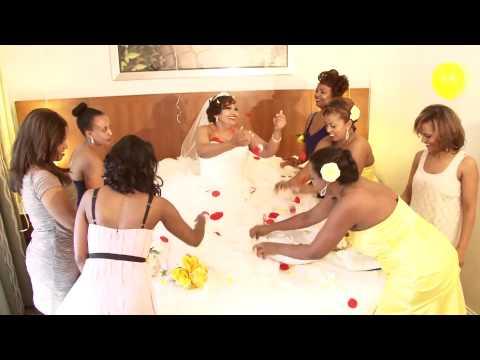 ethiopian wedding ethiopian wedding songs ethiopian serg zefen