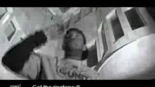 G-Unit - I'm Bout That Official Video