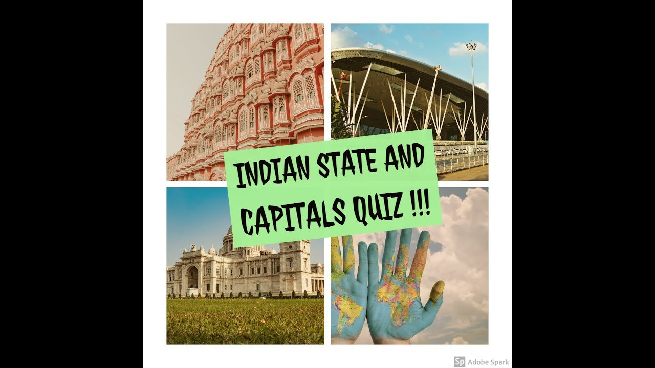 indian state and capitals quiz on states and nicknames, states and capitals games, united states quiz, states and capitals jokes, states and capitals study guide, states and capitols, states and capitals pre-test, states and capitals answers, states and capitals study sheet, states and capitals learning, states and capitals print out, states and their capitals, states and capitals information, states and capitals 1-25, states and capitals flashcards, states and capitals cheat sheet, states and capitals list, states and capitals 26 50, states capitals and 50 activities, states and capitals workbook,