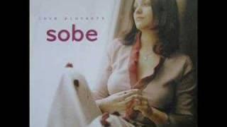 Sobe - Love Pioneers