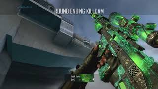 Red Glowz: Favourite Clips