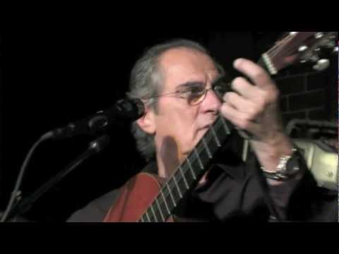 AQUI & AJAZZ, Remembering Kenny Rankin, 1940 - 2009
