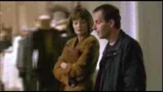 La noia - L'ennui (1998). Dialogo tra Martin e Sophie